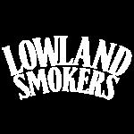 lls_logo-front