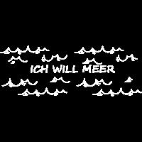 IchWillMeer