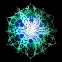 Goa Mandala