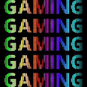 Gaming Gaming Gaming Gaming Gaming