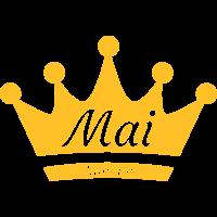 Maikönigin