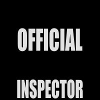 party Inspektor