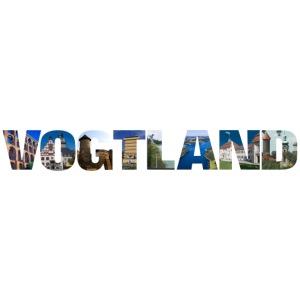 Vogtland Sachsen Urlaub