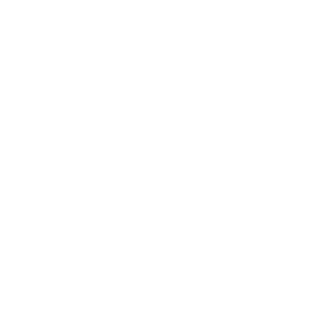 Real men marry nicu nurses