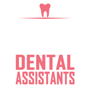 Women: Only finest become dental assistants