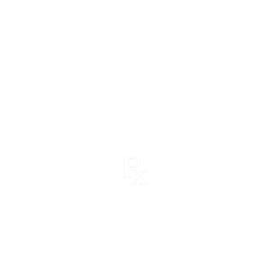 Trust me I'm almost a pharmacist