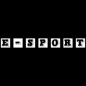 E-Sport Esport