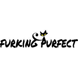FURKING PURFECT