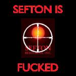 ser_is_fcked