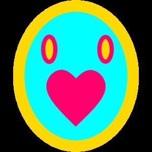 Herzsmile