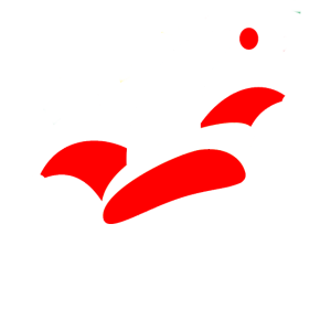 Fasching Mütze Karneval