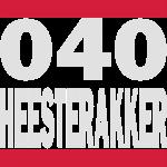 heesterakker01
