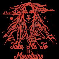 Bring mich zu den Bergen