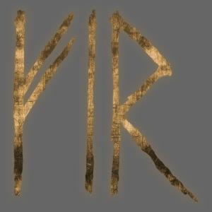 Fir Logo