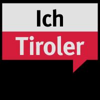 Ich Tiroler – du nix