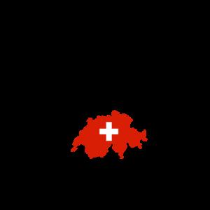 Schweiz - Schweizer