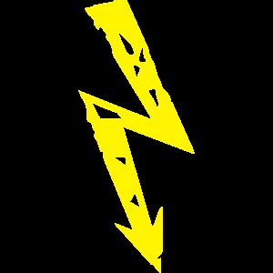blitz_symbol_pi1