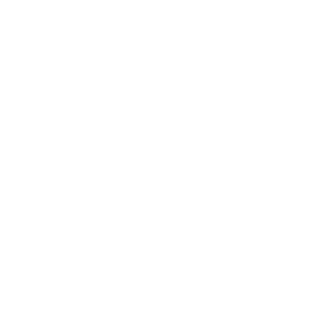 Rule 9 - Regel Nummer 9 Nie ohne Messer