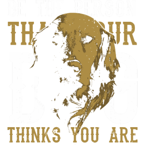 Hund, Labrador