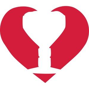 O Heart