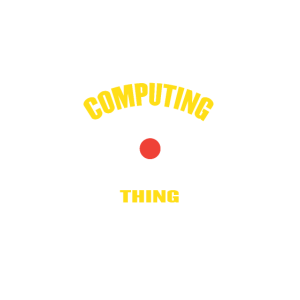 Quantentheorie
