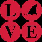 LoVE shark – Liebe ist gefährlich