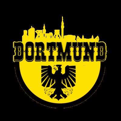 dortmund_logo - dortmund - fußball,dortmund,deutschland