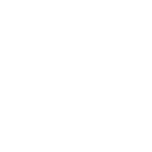 jga crew junggesellen abschied