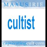 Maxus Irie - Cultist