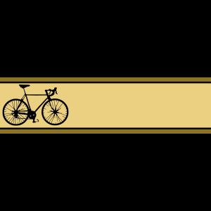 Retro Cycling Trikot