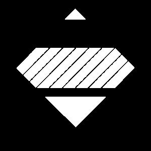 minimal geometric 124