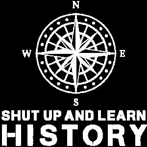 Lern Geschichte