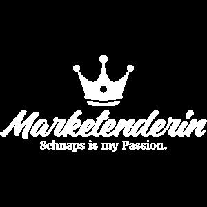 marketenderin | musikverein blasmusik schnaps
