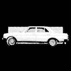AUTO MB 200
