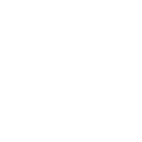 lustiges cooles Sprüche T-shirt Pizza Verschwörung