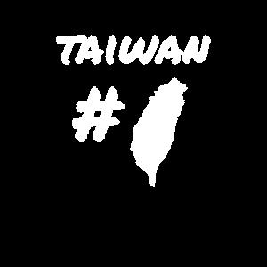 Taiwan Nummer Eins Nummer 1 Meme