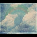 cloudydream II
