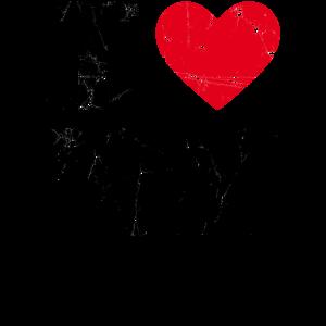 LoveDad