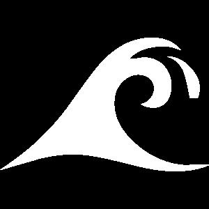 Welle Wellen