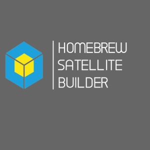 Homebrew Satellite Builder