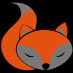 FoxiFuchs