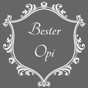 Bester Opi