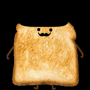 Französicher Toast (b)