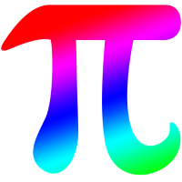 Rainbow Pi