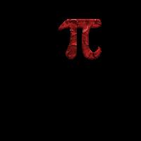 Inspire Pi