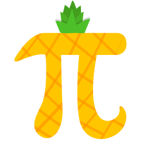 Ananas-Pi