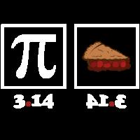 Pi 3 14