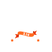 Happy Pi Tag 3 14
