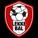 Lekke Bal FC