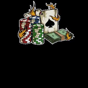 Pokern Kartenspiel Poker